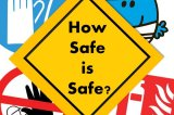 You should read this stakeholders view of Health and Safety at work in Nigeria