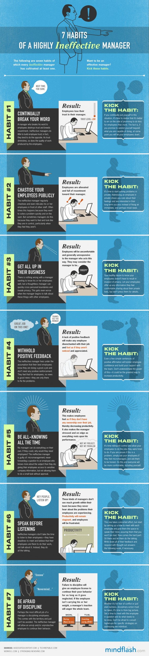 7-habits-of-a-highly-ineffective-manager