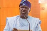 Lagos To Scrap 10, 000 Unapproved Schools In 2017