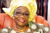 Anisulowo Recounts Ordeal With Abductors.