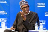 Buhari Demands Unconditional Repatriation of Looted Funds