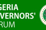 Northern Governors Divided Over Implementation Of Preaching Law