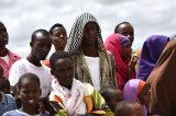 Kenya Tells UK To Resettle Somali Refugees Living In Dadaab