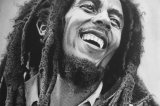 The World Celebrate Bob Marley's Legacy Today