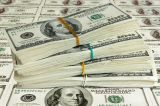 Dollar Shortage Stalls Fuel Imports