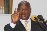 Uganda: Court Petitioned to Stop Museveni Swearing-in