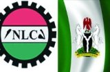 Fuel Price Hike: TUC, NLC Faction Hailed For Backing Out Of Strike