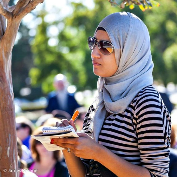 Aliyah_Journalist-600x600