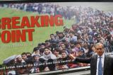 How The Brexit Campaign Used Refugees To Scare Voters