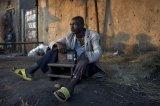 Burundi Turns To WhatsApp as Political Turmoil Brings Media Blackout