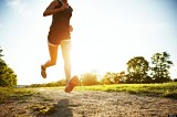 7 Steps to Reach Your Health Goals