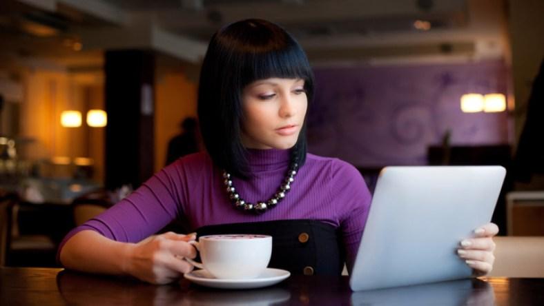 Female Entrepreneur 3