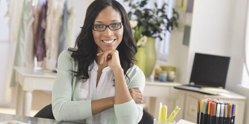 Female Entrepreneur Whys