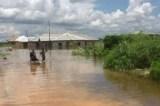 Tragedy As Flood Hits Ibadan, 2 Feared Dead