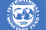 IMF Extends Malawi Loan Programme, Adds $80 mln For Drought Measures