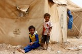 Millions of Iraqi Children Repeatedly And Relentlessly Targeted, Says UN