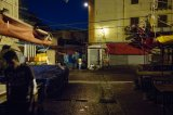 Mafia At a Crossroads as Nigerian Gangsters Hit Sicily's Shores