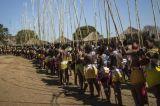 South Africa Virginity Bursaries Unlawful, Rules Gender Commission