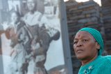 Soweto Uprising 40 years On: The Image That Shocked The World