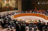 Sweden, Kazakhstan, Ethiopia, Bolivia Elected To U.N. Security Council For 2017-18