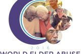Elderly Rights Law { How Elders Are Treated Around The World}