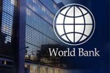 Nigeria's Efforts To Secure International Loans Hit Deadlock