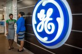 GE Remains Committed To Africa's Growth