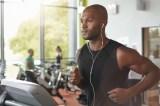 5 Health Symptoms Men Should Watch Out For