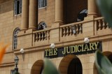 Kenyan Court Upholds Forced Anal Exams