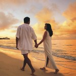 love-couple-beach-hd-wallpapers-cool-desktop-backgrounds-widescreen