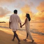 love-couple-beach-hd-wallpapers-cool-desktop-backgrounds-widescreen