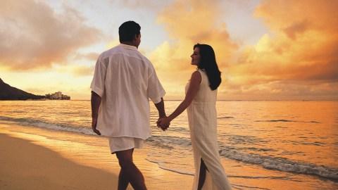 Rekindling Love In A Loveless Relationship