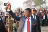 Malawi: Panga-Wielding Thugs Attack Prophet Bushiri Crusade In Lilongwe