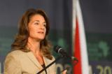 East Africa: Melinda Gates, a Champion for Women