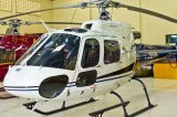 Tanzania Starts to Build Its Own Helicopters