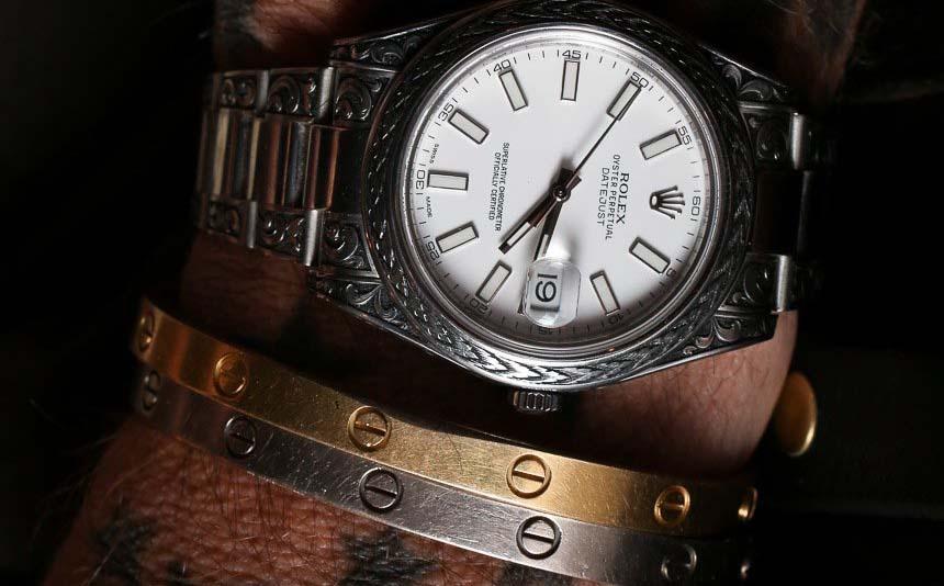 watch-man