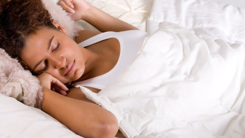 What You Should Know About Sleep Divorce