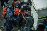 Zimbabwe: 14 More Kuwait Trafficking Victims Back