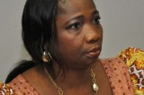 Extra-judicial Killing Of Nigerian Citizens In UK