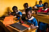 Five Threats To Digital Rights In Africa