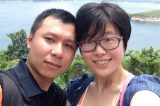 China To Release Human Rights Worker Zhao Wei On Bail After A Year Of Detention