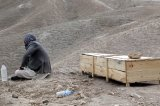 Civilian Casualties In Afghanistan At Record High, UN Warns