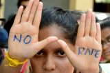 Why Is The Rape Crisis In Rural India Passing Under The Radar?