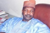 Momoh Jimoh Resigns For The Interest Of Kogi State