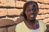 Malawi: African Women Scale Heights In Land Rights Protest