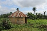 Mental Health Experts In Sierra Leone Aim To Pluck Out Heart Of Ebola Mystery