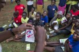 Critical Moment For Family Planning As Funds Come Under Pressure