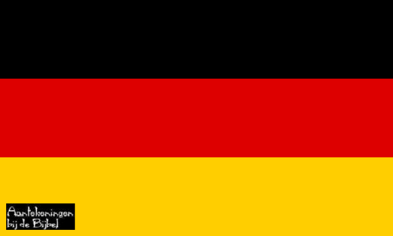 Vlag_Germany