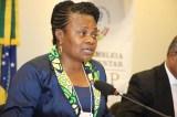 Angola: CPLP Women Network Highlights Development Policies