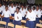 Rwanda: Female Students Tipped On Leadership